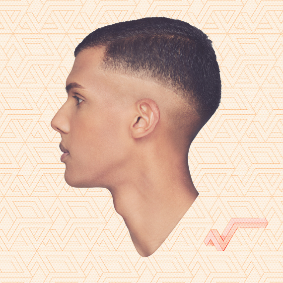 stromae0 votes1 vote0 vote0 votes1 vote0 voteVoir limage en grand