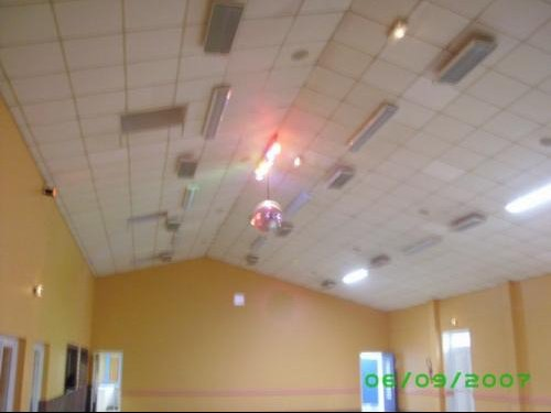 Spots plafonds_redimensionner