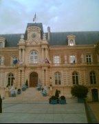 batiments-et-institutions-amiens-france-8631402851-900810