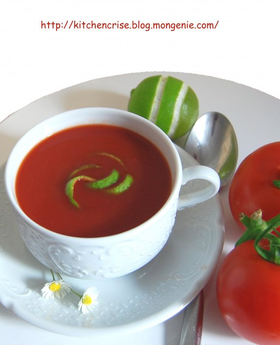 soupe de tomates 2 copie