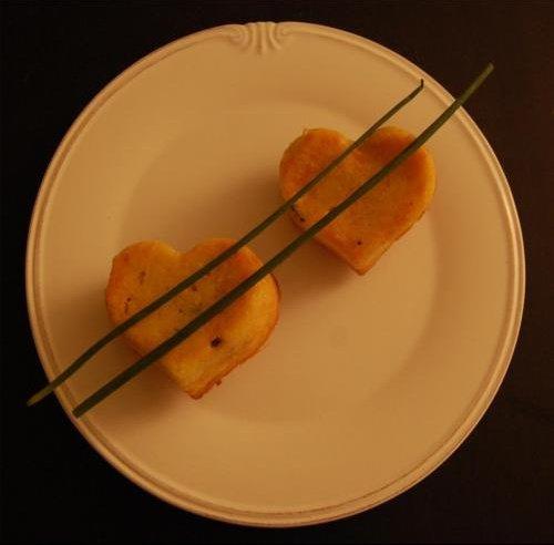 présentation cake celeri.JPG4.