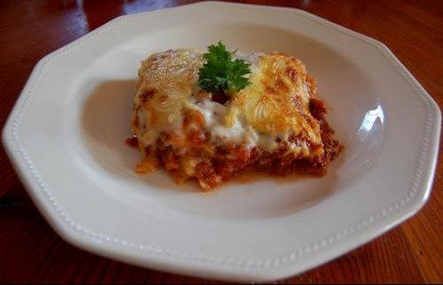 presentation part lasagne.JPG1.