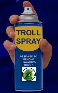 Troll_Spary_max192w