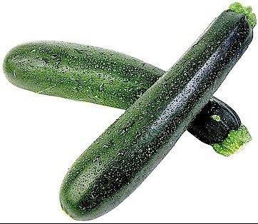crusader-zucchini