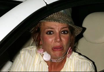 britney2.png1.