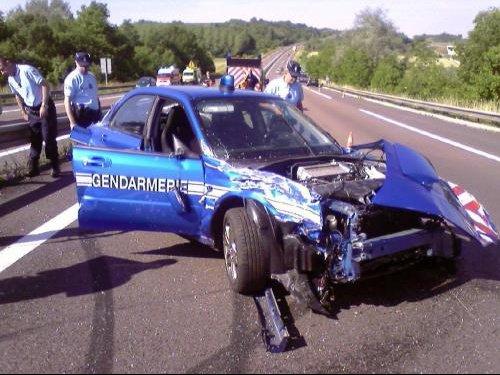 accident_gendarmes