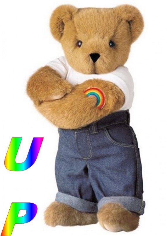ours_gay
