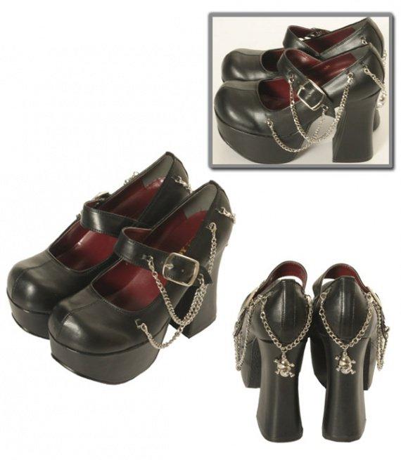shoes134-2
