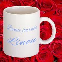 mug-Linou