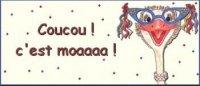 coucou-autruche c'est moi-4910877823