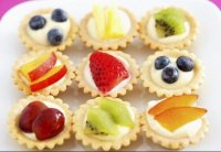 petits_fours_fruit-4480524463