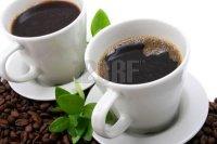 café 2 tasses