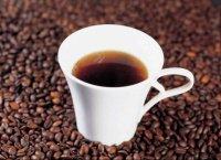 cafe2-4480510d01