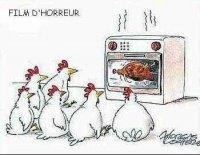 poules film-horreur-1158905aef
