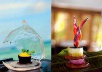 desserts élégants 33-4808382bc2