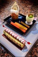 desserts gourmands 33-48083793ec