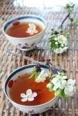bols thé chinois