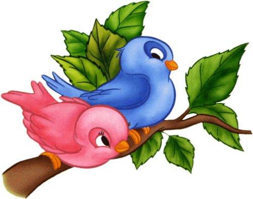 petits oiseaux 2