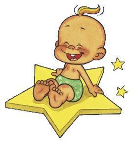 bb rit sur étoile