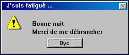 [Archives 37ème]  Salon de détente (37ème) - Page 5 Nuit-dodo-bonne-nuit-ordinateur-img