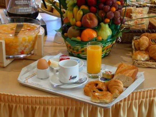 Mercredi 1er Octobre  Petit-dejeuner-petit-dej-plateau-big