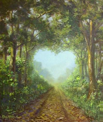 http://a.imdoc.fr/1/maison-jardin/couleurs-automne/photo/6694610669/142761258a3/couleurs-automne-chemin-coeur-img.jpg