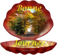 Vendredi 26 septembre Couleurs-automne-belle-image-automne-tns0