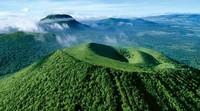 Volcans d'Auvergne: Puy de Come
