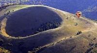 Volcans emblématiques d'Auvergne