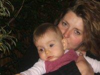 emma et marieke