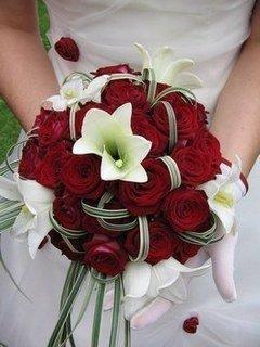 bouquetk