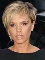 victoria_Beckham_new_hairdo