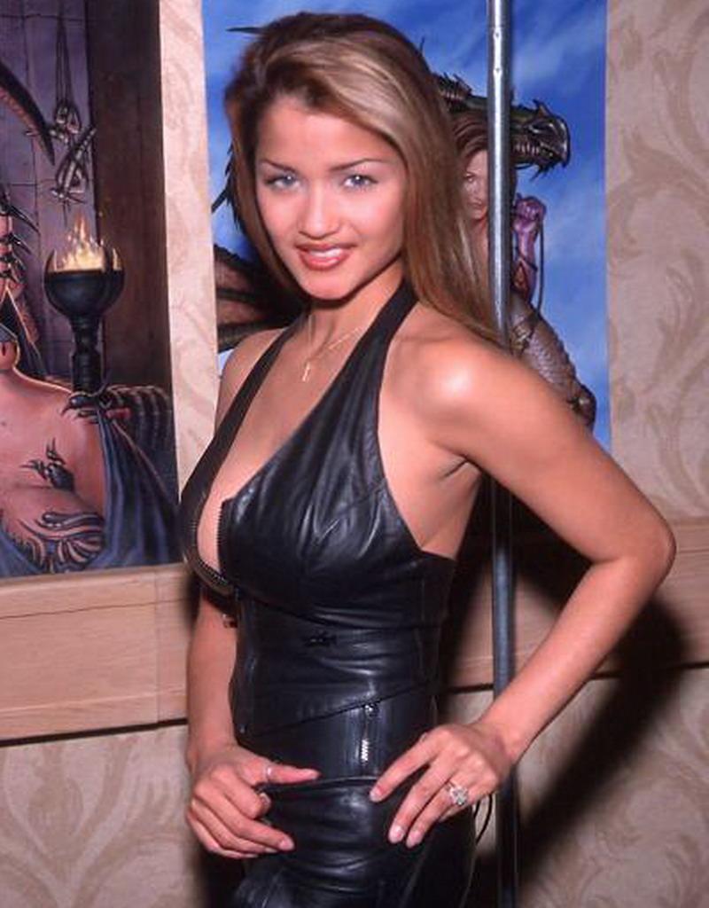 Olivia Barash