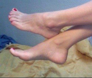 pieds-2