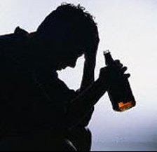 the-alcoholic