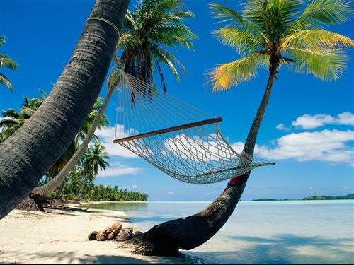 vacance-tropique