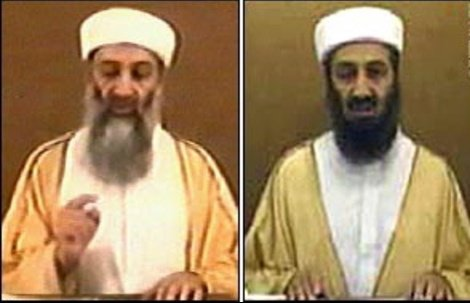 bin_laden_before_and_after