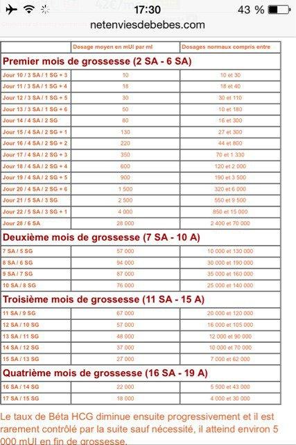 2014-06-11_17:31