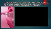 -THOMOSYNTHESE -ECHOGRAHIE MAMMAIRE DUCTALE- Dr G-KERN- GRENOBLE-_Page_001