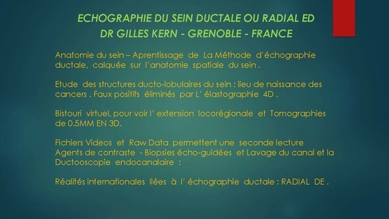 -THOMOSYNTHESE -ECHOGRAHIE MAMMAIRE DUCTALE- Dr G-KERN- GRENOBLE-_Page_002