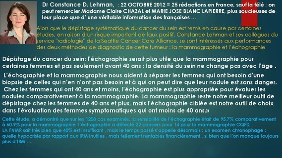 -THOMOSYNTHESE -ECHOGRAHIE MAMMAIRE DUCTALE- Dr G-KERN- GRENOBLE-_Page_003