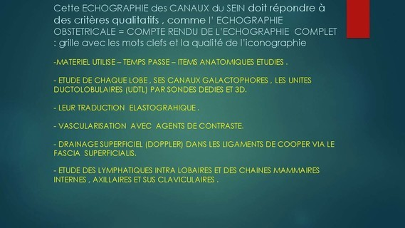 -THOMOSYNTHESE -ECHOGRAHIE MAMMAIRE DUCTALE- Dr G-KERN- GRENOBLE-_Page_005