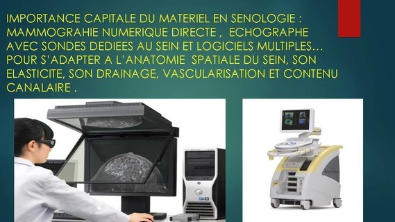 -THOMOSYNTHESE -ECHOGRAHIE MAMMAIRE DUCTALE- Dr G-KERN- GRENOBLE-_Page_008