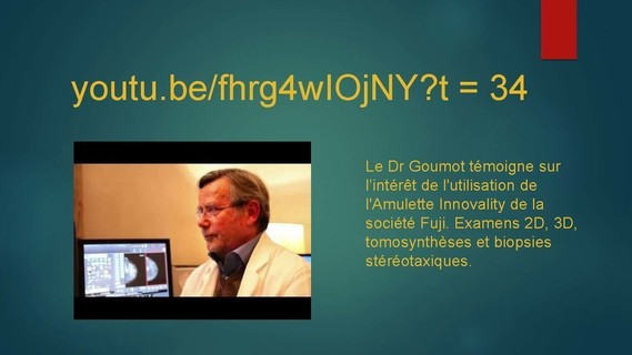 -THOMOSYNTHESE -ECHOGRAHIE MAMMAIRE DUCTALE- Dr G-KERN- GRENOBLE-_Page_013