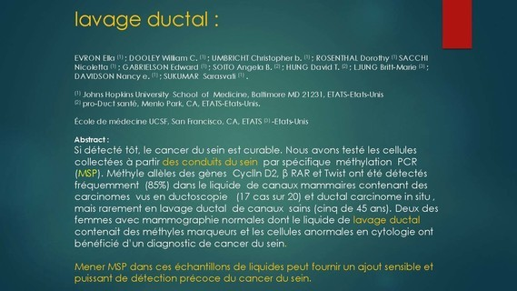 -THOMOSYNTHESE -ECHOGRAHIE MAMMAIRE DUCTALE- Dr G-KERN- GRENOBLE-_Page_017