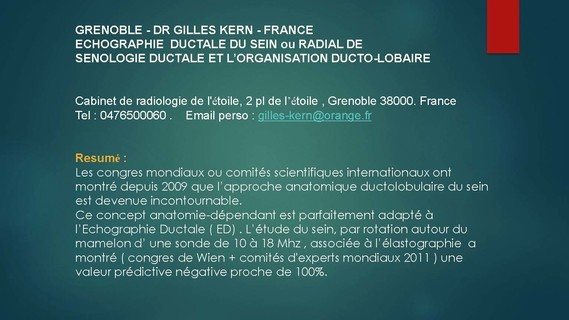 -THOMOSYNTHESE -ECHOGRAHIE MAMMAIRE DUCTALE- Dr G-KERN- GRENOBLE-_Page_028