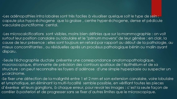 -THOMOSYNTHESE -ECHOGRAHIE MAMMAIRE DUCTALE- Dr G-KERN- GRENOBLE-_Page_036