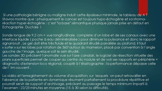 -THOMOSYNTHESE -ECHOGRAHIE MAMMAIRE DUCTALE- Dr G-KERN- GRENOBLE-_Page_037