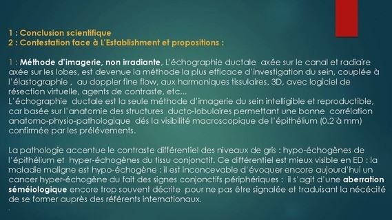 -THOMOSYNTHESE -ECHOGRAHIE MAMMAIRE DUCTALE- Dr G-KERN- GRENOBLE-_Page_039