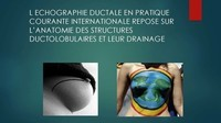 -THOMOSYNTHESE -ECHOGRAHIE MAMMAIRE DUCTALE- Dr G-KERN- GRENOBLE-_Page_046